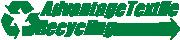 AdvantageTextileRecycling-Logo-180x40